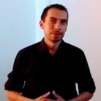 Andrés Rincón