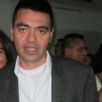 Bairo Ramirez C.