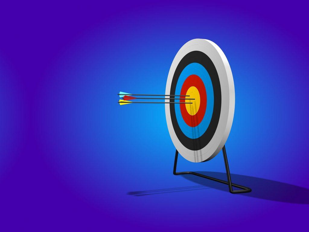 Estrategias para Atraer Clientes
